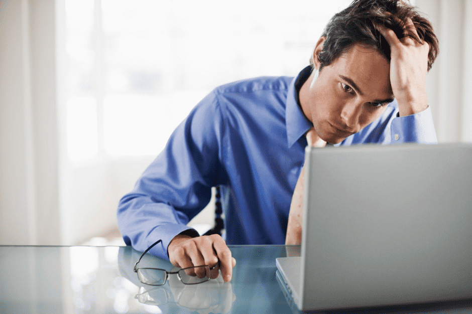 Frustrated-businessman-with-laptop-computer copy