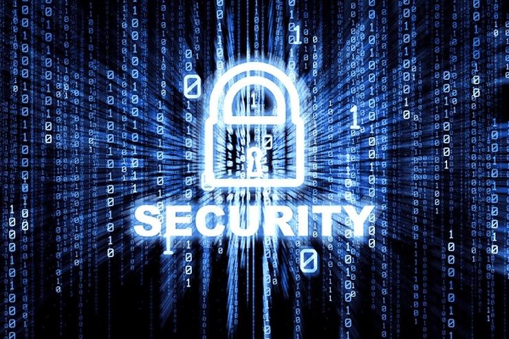 Windows 10 Security Features - https://azure.microsoft.com/en-us/documentation/articles/active-directory-aadconnect/