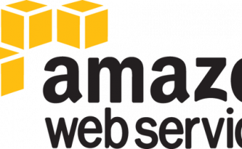 Pros of Using AWS