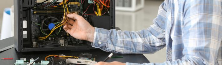 Marketing Your Computer Repair Business